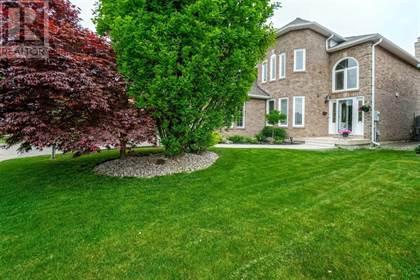 Single Family for sale in 16 APPLETON TR, Brampton, Ontario, L6W4L4