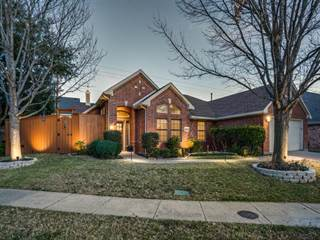 Single Family for sale in 18744 Gibbons Drive, Dallas, TX, 75287