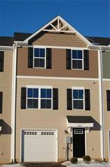 Townhouse for rent in 2224 Alex Road, Forks, PA, 18040