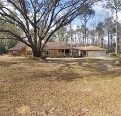 Single Family for sale in 2648 Highway 173, Bonifay, FL, 32425