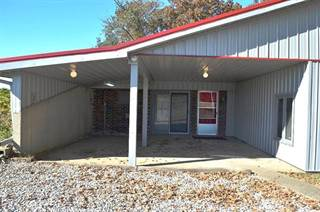 Single Family for sale in 1261 SE State Route V Highway, Polo, MO, 64671