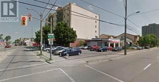 Retail Property for rent in 370 ADELAIDE STREET N, London, Ontario, N6B3K4