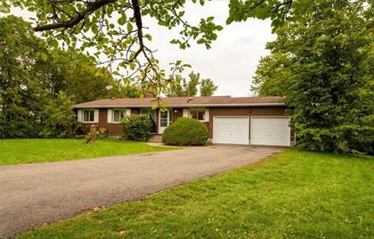 Residential for sale in 6369 First Line Rd, Ottawa, Ontario, K0A 2E0