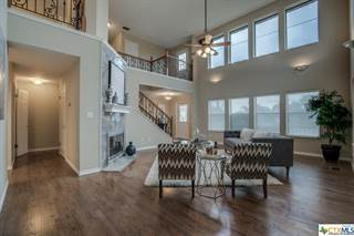 Single Family for sale in 101 Mission Drive, New Braunfels, TX, 78130