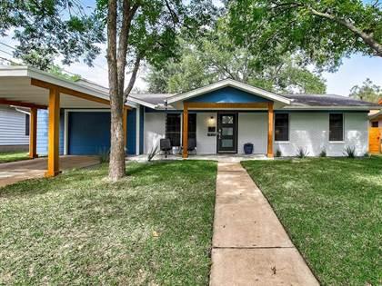 Residential Property for sale in 1910 Redlands ST, Austin, TX, 78757