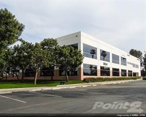 Office Space for rent in 1650 Iowa Avenue, Riverside, CA, 92507