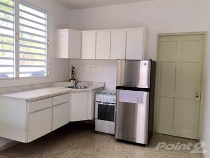 Multifamily for sale in Santa Cecilia St, El Paso, TX, 79905
