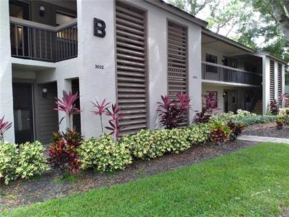 Residential Property for sale in 3032 EASTLAND BOULEVARD B201, Clearwater, FL, 33761