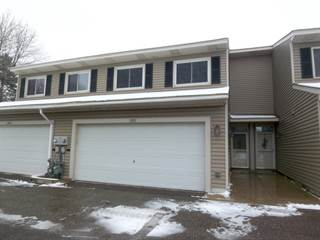 Townhouse for rent in 12717 82nd Place N, Maple Grove, MN, 55369