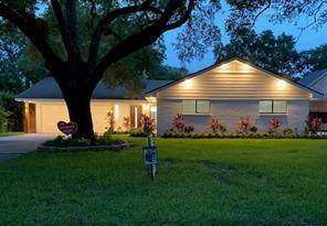 Residential Property for sale in 5230 Jackwood Street, Houston, TX, 77096