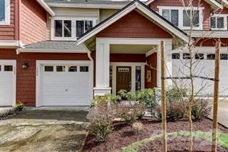 Townhouse for sale in 5577 Lakemont Blvd. SE #1506 , Bellevue, WA, 98006