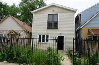 Single Family for sale in 4841 West LAKE Street, Chicago, IL, 60644