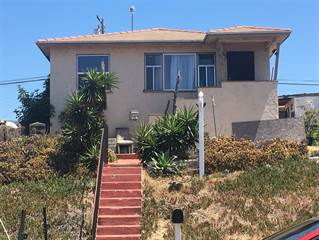 Single Family for sale in 3075 38th Street, San Diego, CA, 92105