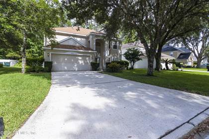 Residential for sale in 8519 GLENBURY CT N, Jacksonville, FL, 32256