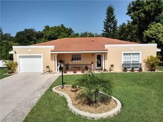Condo for sale in 109 49TH COURT E, Palmetto, FL, 34221