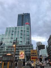 Condo for sale in 56 Blue Jays Way Unit 3705, Toronto, Ontario, Toronto, Ontario