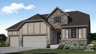 Single Family for sale in 16895 West 94th Avenue, Arvada, CO, 80007