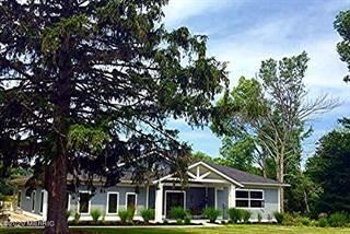 Single Family for sale in 16 Ferry Street, Douglas, MI, 49406