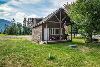 Residential Property for sale in 3 Elk Horn Dr., Clark Fork, ID, 83811
