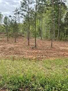 Lots And Land for sale in 1.6 AC Grady Cole Road, South Boston, VA, 24592