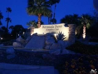 Condo for rent in 79388 Montego Bay Court, Bermuda Dunes, CA, 92203