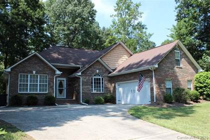 Residential Property for sale in 7877 Golf Course Drive N, Denver, NC, 28037