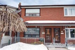 Residential Property for sale in 9 Day Ave, Toronto, Ontario