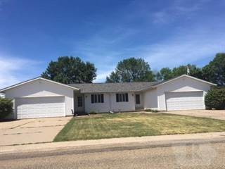 Homes For Sale In Sperry Iowa