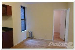 Apartment for rent in 6 E 86TH ST, Manhattan, NY, 10028