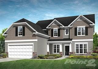 Single Family for sale in 802 Sugarberry Lane, Greensboro, NC, 27455