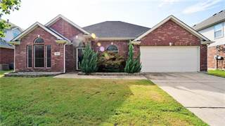 Single Family for sale in 1021 Hyannis Street, Plano, TX, 75094