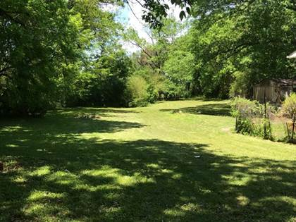 Lots And Land for sale in 1240 Bolton Road, Atlanta, GA, 30331