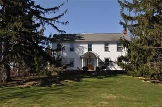 Single Family for sale in 26705 FARMINGTON Road, Farmington Hills, MI, 48331