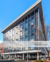 Office Space for rent in Landmark Office Building - Suite 305, Alexandria, VA, 22304