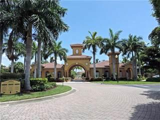 Condo for sale in 15630 Ocean Walk CIR 101, Fort Myers, FL, 33908