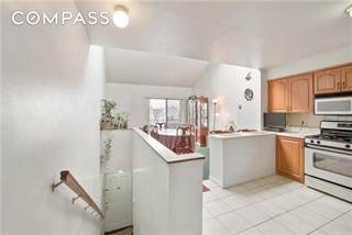 Condo for sale in 751 East 89th Street 12, Brooklyn, NY, 11236