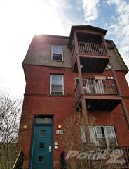 Apartment for rent in Pretoria Avenue - 06-Bach, Ottawa, Ontario