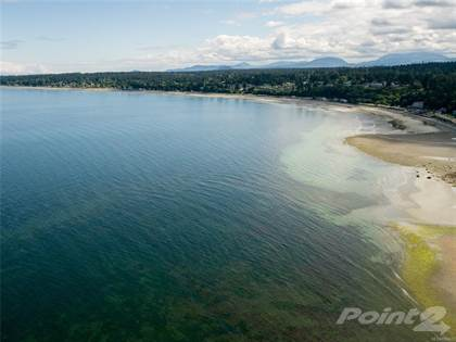 Residential Property for sale in 3281 Island Hwy W, Qualicum Beach, British Columbia, V9K 2C6