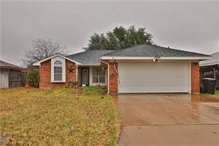 Single Family for sale in 7325 Glenna Drive, Abilene, TX, 79606