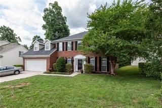 Single Family for sale in 4109 Medoc Mountain Drive, Weddington, NC, 28105