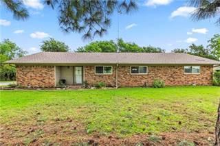 Single Family Homes for Rent in Neylandville, TX | Point2 Homes
