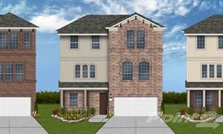 Single Family for sale in 1711 Billfish Blvd, Kingwood, TX, 77345