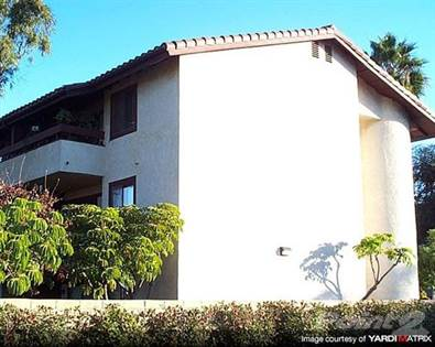 Apartment for rent in 1840 Park Ave., Costa Mesa, CA, 92627