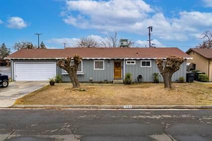 Residential Property for sale in 1304 N East Street, Hanford, CA, 93230
