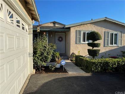 Residential Property for sale in 840 Bridwell Street, Glendora, CA, 91741