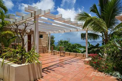 Residential Property for sale in Belmont Estates, Belmont Estate, Tortola