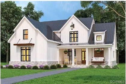 Residential Property for sale in 2884 Swanns Peak Cove, Goochland, VA, 23063