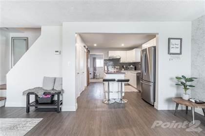 Residential Property for sale in 75 REID Avenue N, Hamilton, Ontario, L8H 6E2