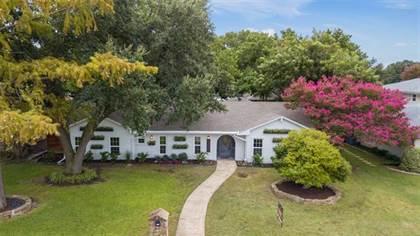 Residential for sale in 7660 La Cosa Drive, Dallas, TX, 75248