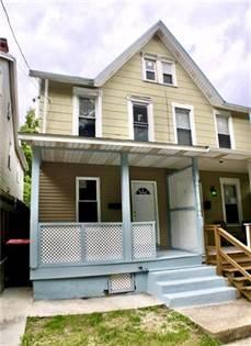 Residential Property for sale in 110 Bridge Street, Lehighton, PA, 18235
